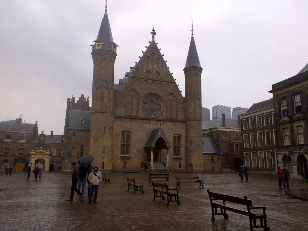 the-hague